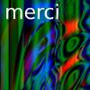 290514 By Jfbayle-d7kcv6z by Caroo999