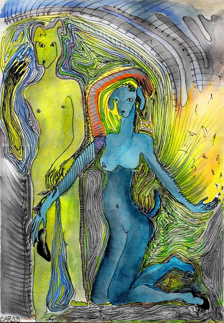 Dogattitude20001'''' by Caroo999