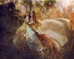 Commission - Fairytale