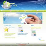Web_interfaz1