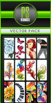 Vector_Render_Premiun_Pack_II