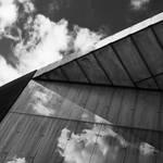 asymmetrical architecture 2 by alexander-lehmann
