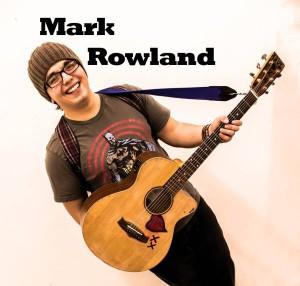 MarkRowlandDA's Profile Picture