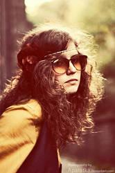 hippie summer