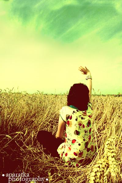hey ty w niebie by aparatka - En g�zeLLerini Sizin i�in se�tiM :) ��te Ar�iviM
