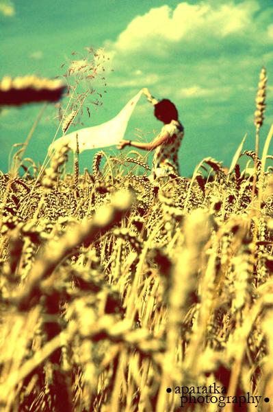 goodbye my lover by aparatka - En g�zeLLerini Sizin i�in se�tiM :) ��te Ar�iviM