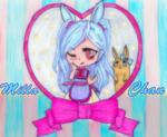 .:CE:. Milla-Chan