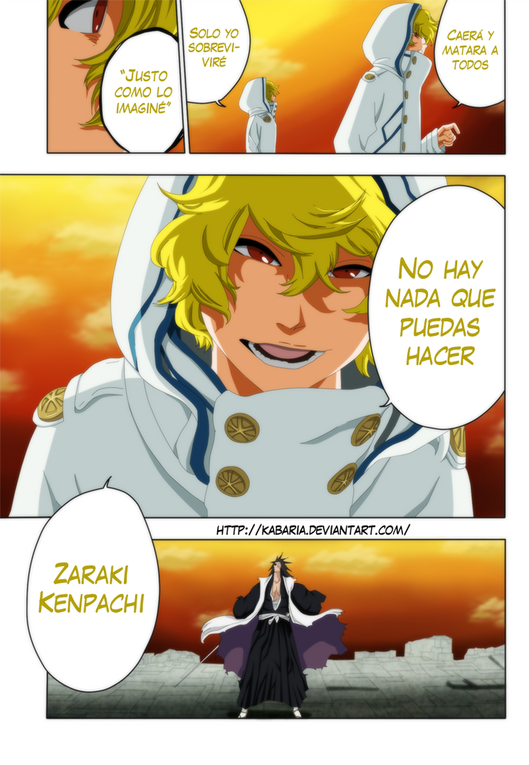 Bleach 577 - pag 07 by kabaria
