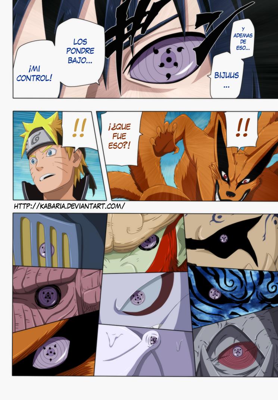 Naruto 692 - pag 10 by kabaria