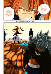 Fairy Tail 470 - pag 18