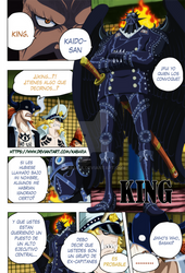 One Piece 979 - Pag 12