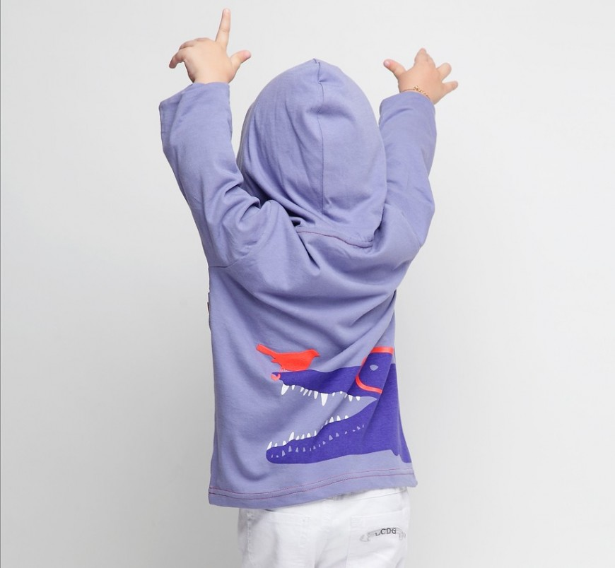 Kids Stock A Wide Selection Of Luxury Premium Cotton: Choose From A Wide Selection Of Kids Hoodies By Masalatee