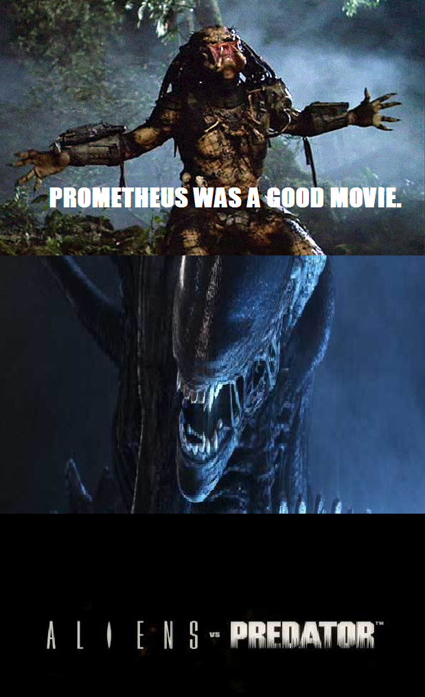 aliens_vs_predator__civil_war_by_ads998 d8hoss9 aliens vs predator civil war by ads998 on deviantart