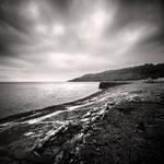 Lyme Regis by Jez92