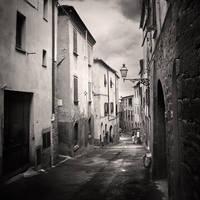 Volterra I by Jez92