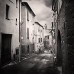 Volterra I