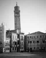 Venice IX by Jez92