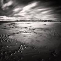 Beach by Jez92