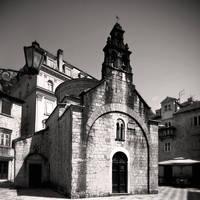 Church by Jez92