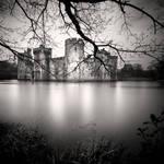 Bodiam Castle II
