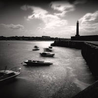 Margate by Jez92