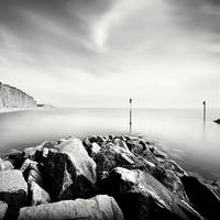 West Bay by Jez92