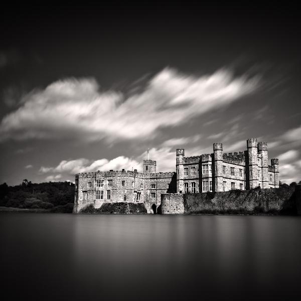 Leeds Castle I