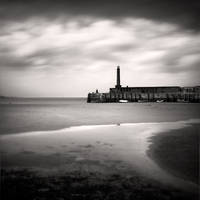 Margate II by Jez92