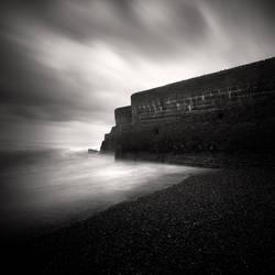 Brighton Beach by Jez92