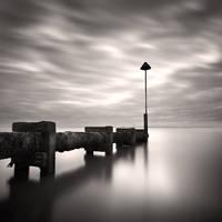 Southend-on-Sea II by Jez92