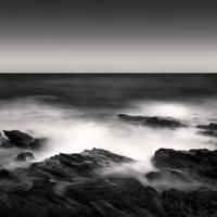 Cretan Coast III by Jez92