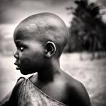 Maasai I
