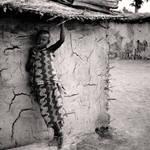 Maasai III