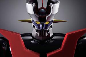 drmfb's Profile Picture