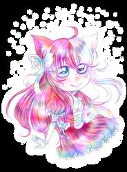 angel by ephyrll