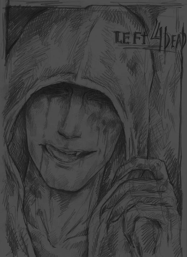 Hunter X Male Reader by DMC3Vergil on DeviantArt