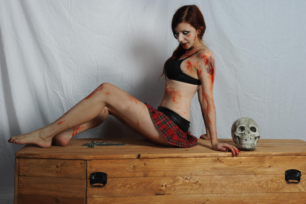 Stock coffin by CradleOfDoll
