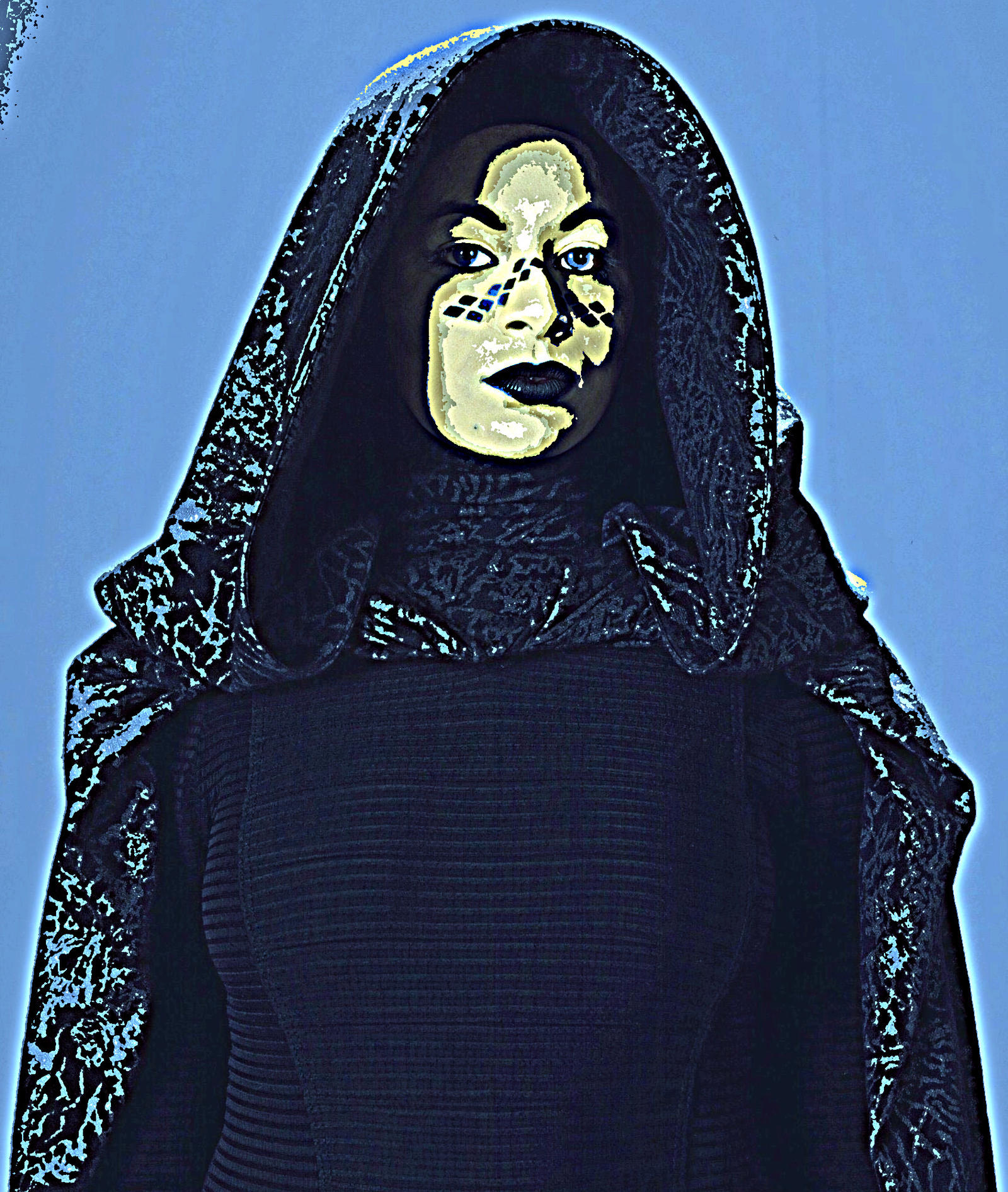 Satans-Henchman's Profile Picture