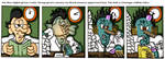 Editorial Comic Strip2 fall 2015 by Thegarfieldtouch