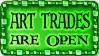 AT are open by Rittik