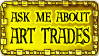Ask me about ATs