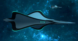 Pescalin Class Multipurpose Cruiser