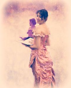 Maryskatetwilight's Profile Picture