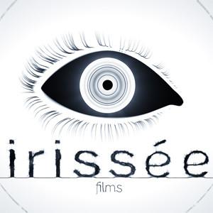 irissee's Profile Picture