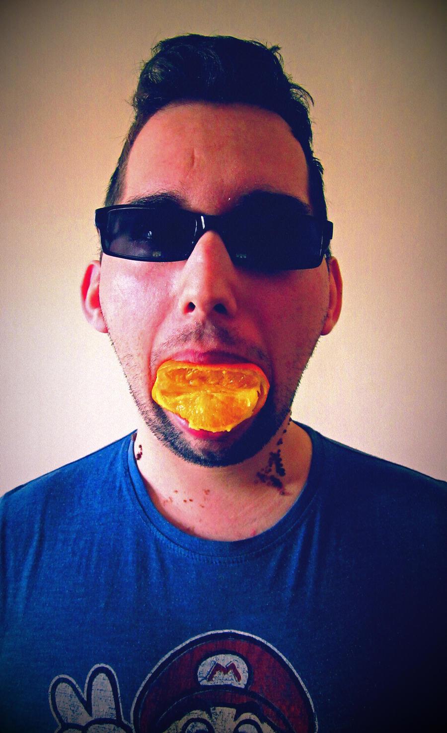 Funkymunkz's Profile Picture