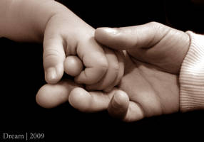 baby by zanble6a