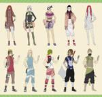 Naruto Adopts-14 ( jinjuriki) (CLOSED)