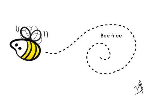 Bee-Free---9-Mar-2015