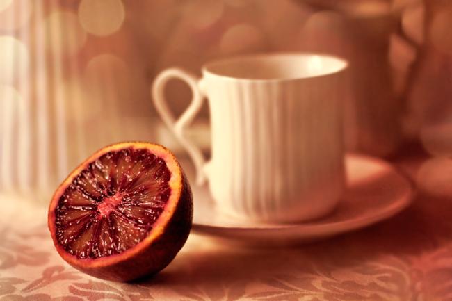 najromanticnija soljica za kafu...caj - Page 4 Contrast_by_b_ereza-d3daeht