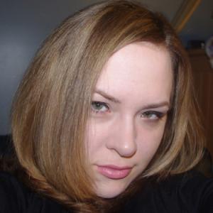 miz-mezzy's Profile Picture